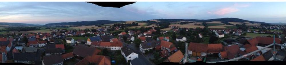 Waldhessen